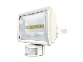 LED reflektor Theben theLeda E20 s čidlem pohybu, 20 W