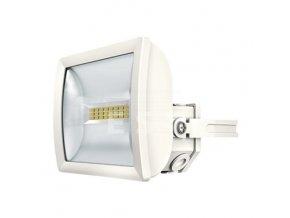 LED reflektor Theben theLeda E10L, 10 W