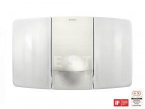 LED reflektor Theben theLeda P24 s čidlem pohybu