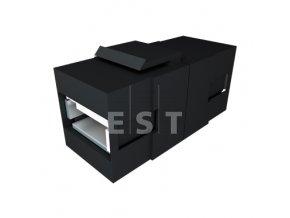 Modul Keystone USB 3.0 A/A (917.120)