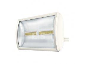 LED reflektor Theben theLeda E30L, 30 W