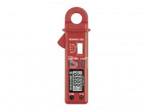 Digitální klešťový multimetr Benning CM 2 (044035)