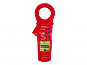 Digitální klešťový multimetr Benning CM 9 (044065)
