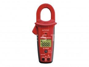 Digitální klešťový multimetr Benning CM 5-1 (044066)