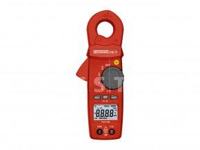 Digitální klešťový multimetr Benning CM 11 (044067)