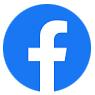 facebook-hodnoceni