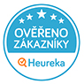 heureka-hodnoceni