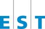 E-shop EST SK