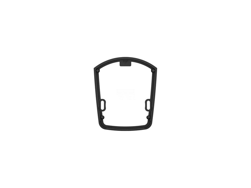 Distanční rámeček pro čidla pohybu theLuxa S (Barva Bílá (9070906))
