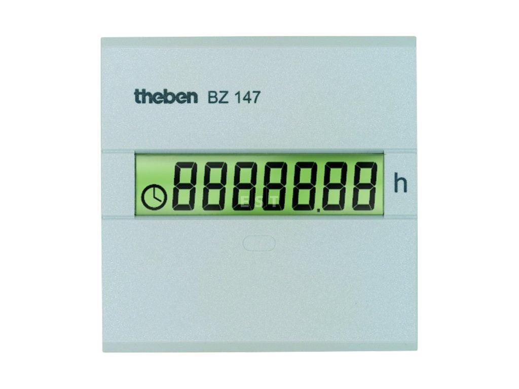 theben bz147 1