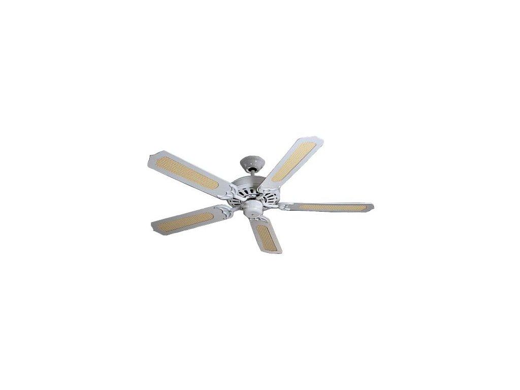 1091 stropni ventilator helios dvaw 130 8650