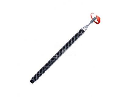 11152 otaciva kabelova puncoska se zavitem rtg 6 mm 6 9 mm 20366
