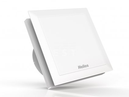 helios m1