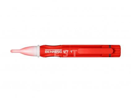 benning VT1