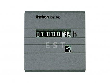 theben bz143 1