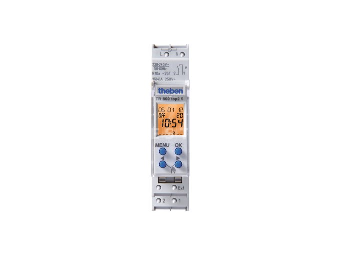 9667 digitalni spinaci hodiny theben tr 609 top2 s 6090101