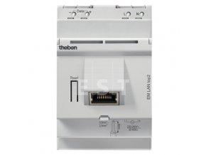 6796 komunikacni modul pro ethernet