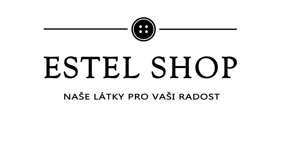 ESTEL shop