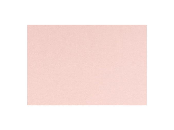 Screenshot 2021 03 22 Náplet pudrově růžový hladký 160cm