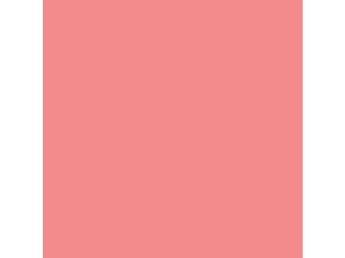Screenshot 2021 03 22 Náplet malinovo růžový žebrovaný