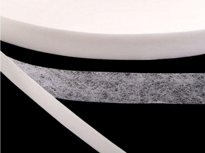 Zažehlovací páska šíře 10 mm