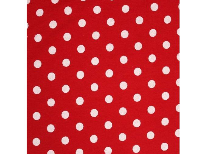 teplakovina cervena s bilymi puntiky.jpg.big