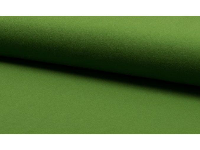 grass green 2