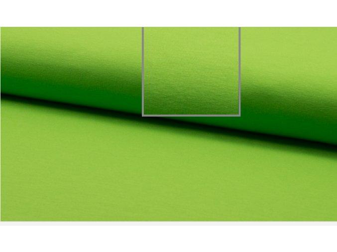 Screenshot 2021 06 02 teplákovina počesaná(4)