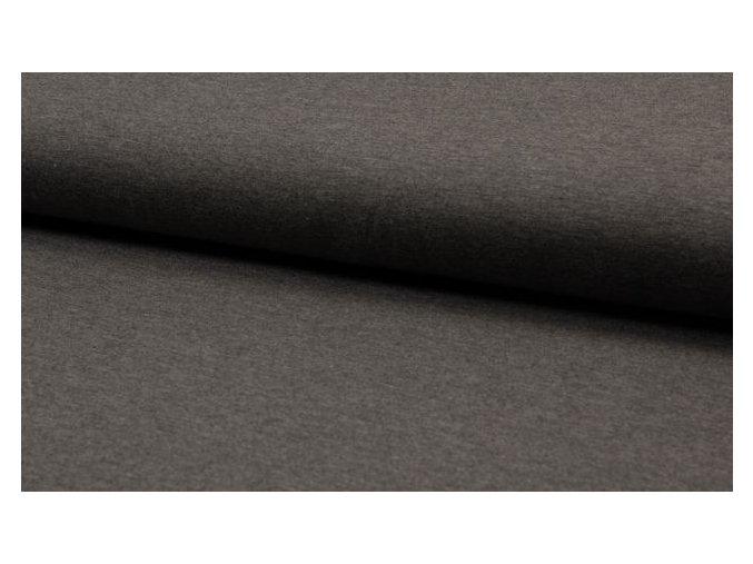 bambus tm. šedé melé 067