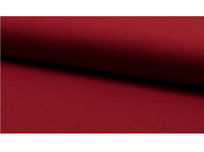 Screenshot 2021 06 02 teplákovina uni(2)