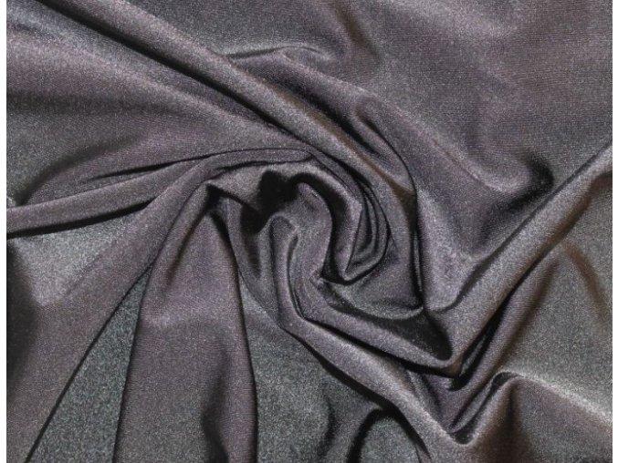 Screenshot 2021 05 26 Lycra černá vyrobeno v EU