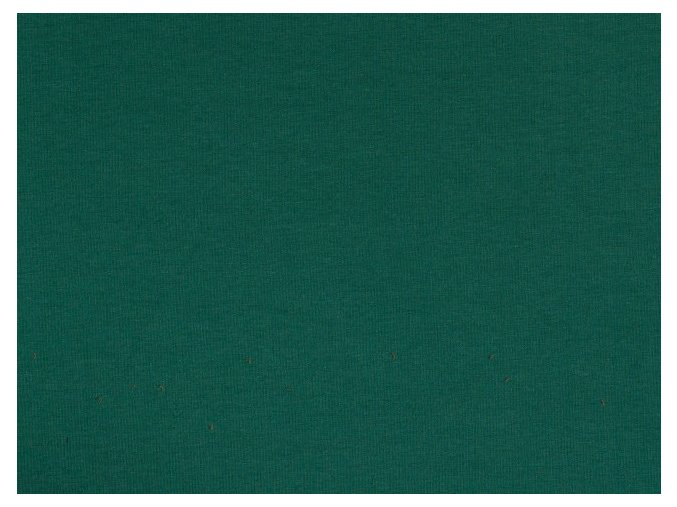 detail 2x lesni zelen teplakovina 250g 5e43cebbf3ca1
