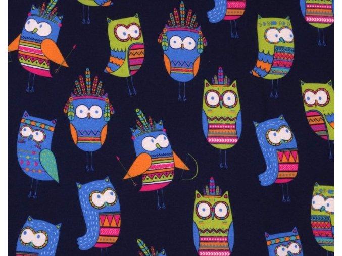 31059 2 softshell zimni s fleecem 10 3 sovicky namorni modra