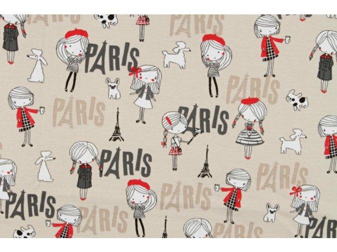 Screenshot 2021 10 05 at 10 42 51 ÚPLET V PAŘÍŽI SVĚTLE HNĚDÁ š 165 cm Darré