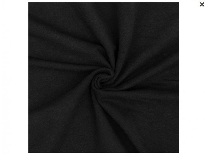 Screenshot 2021 02 21 Funkční úplet černý • Mamtex