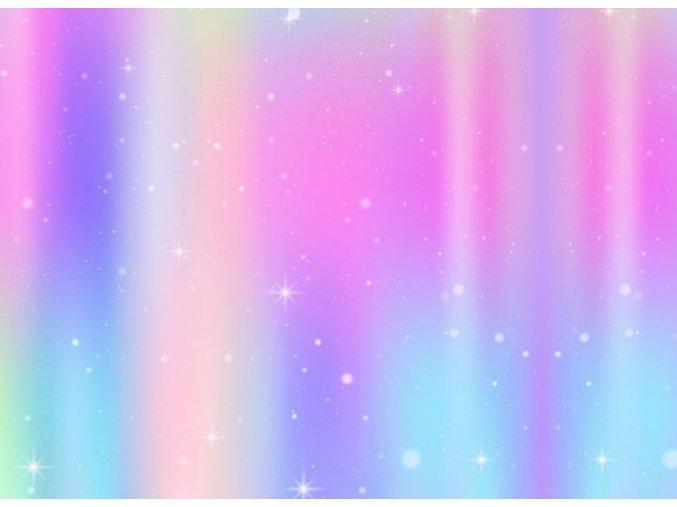 Screenshot 2021 03 07 Neonový přechod digitální tisk mavaga design