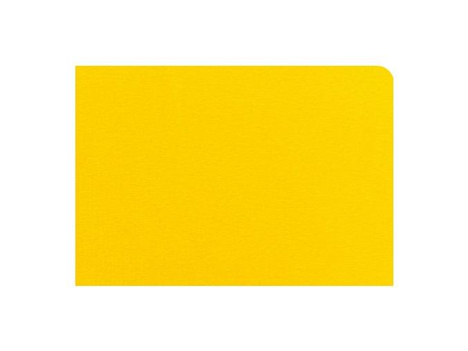 Screenshot 2021 03 15 Teplý žlutý úplet