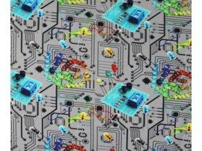 Screenshot 2021 03 25 Jednolícní úplet elektrosoučástky s destičkou digitální tisk EU úplety atest pro děti