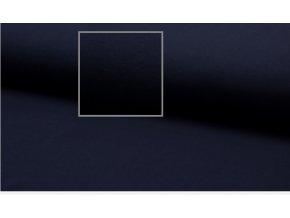 Screenshot 2021 06 02 úplet uni
