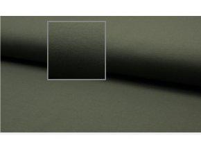 Screenshot 2021 06 02 teplákovina uni(10)