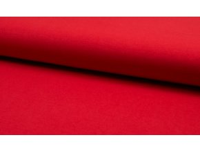 bambus červená 015