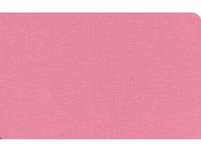 Screenshot 2021 03 15 Tmavě růžový úplet