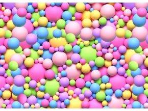 Screenshot 2021 07 27 at 11 49 46 Barevné kuličky digitální tisk mavaga design