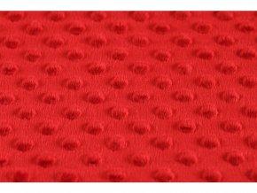 16967 syte cervena