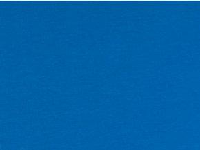 opálová modrá