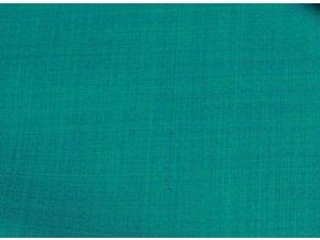 Screenshot 2021 09 16 at 13 52 00 Zimní softshell s beránkem zelenomodrá Látky z Kydlinky