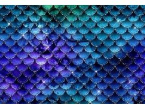 Screenshot 2021 03 07 Duhové šupiny digitální tisk mavaga design