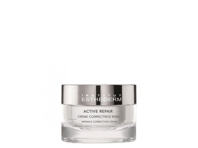 ACTIVE REPAIR Wrinkle Correction Cream 50ml V640500 510x600