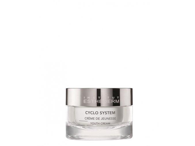 CYCLO SYSTEM Youth Cream 50ml V242204 510x600
