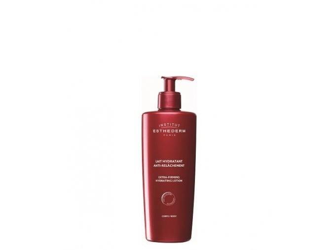 Extra Firming Hydrating Lotion 400 ml 510x600
